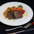 Australian Sirloin Steak
